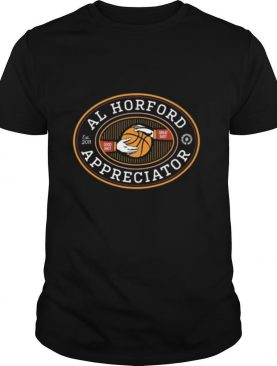 Rights To Ricky Sanchez Horfor shirt
